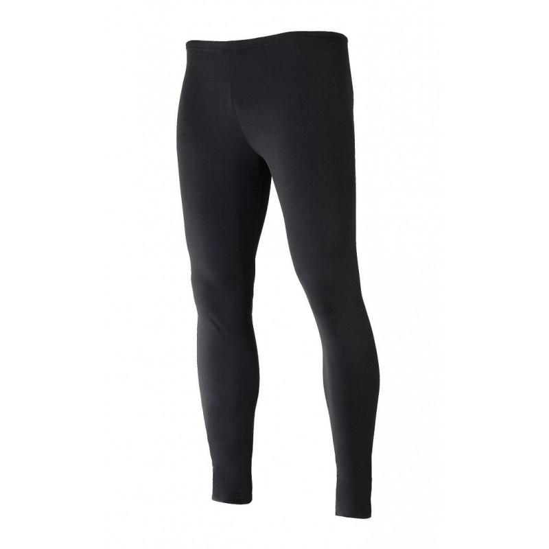 termoaktywne spodnie do joggingu BERENS Termolayer100