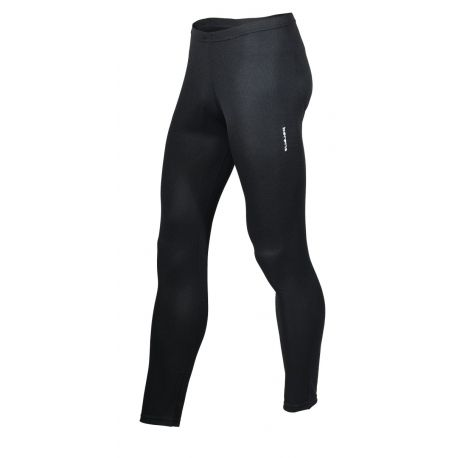 legginsy termoaktywne z coolmaxu BERENS CoolProtect