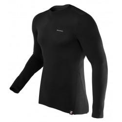 Lekka bluza / koszulka termoaktywna BERENS Termolayer100