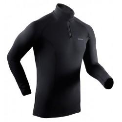 lekka bluza / golf termoaktywny BERENS Ator