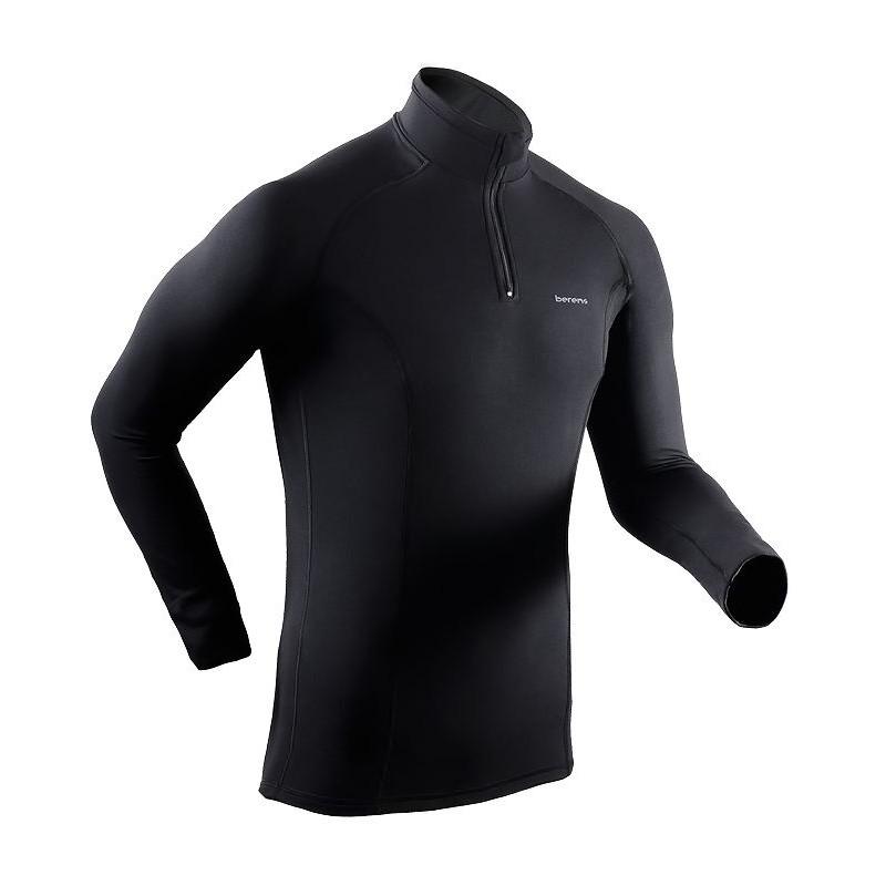 lekka bluza / koszulka golf termoaktywna BERENS Ator