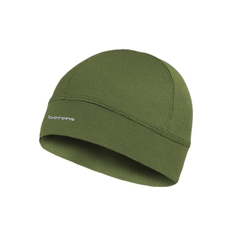 lekka czapka taktyczna BERENS Combat