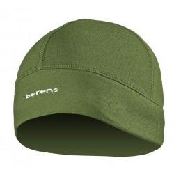 Ciepła czapka termoaktywna BERENS TL100 z serii Odzież taktyczna