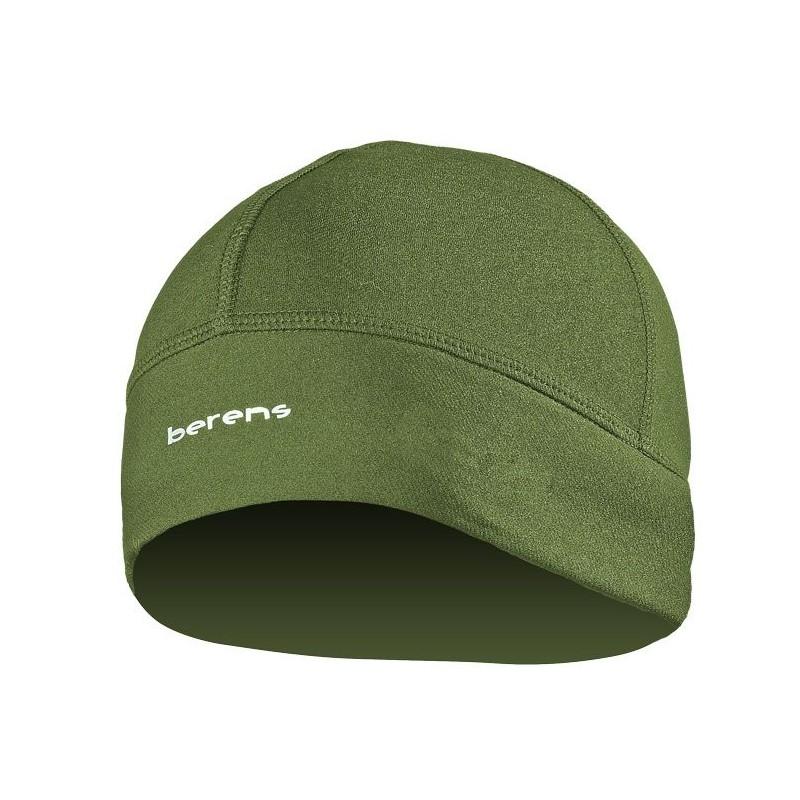 Taktyczna ciepła czapka termoaktywna BERENS TL100