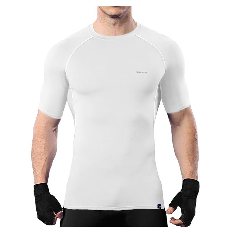 0a4ff3f9129efe Koszulka termoaktywna krótki rękaw BERENS BaseProtect - Berens - producent  odzieży termoaktywnej