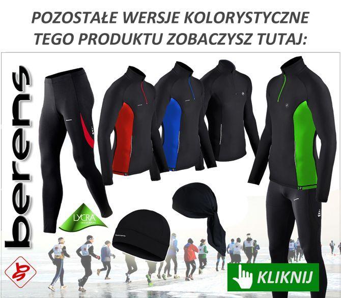 7e7f8cc8340963 Portal TreningBiegacza.pl testował m.in. komplet do biegania BERENS  Enda+Adli - zobacz TUTAJ: